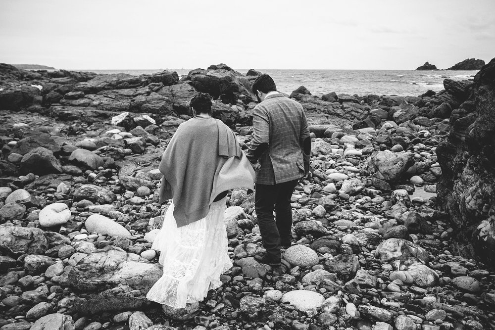 cornwall elopement photography_0039.jpg