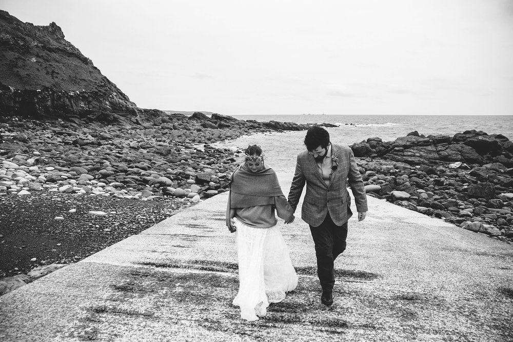 cornwall elopement photography_0041.jpg