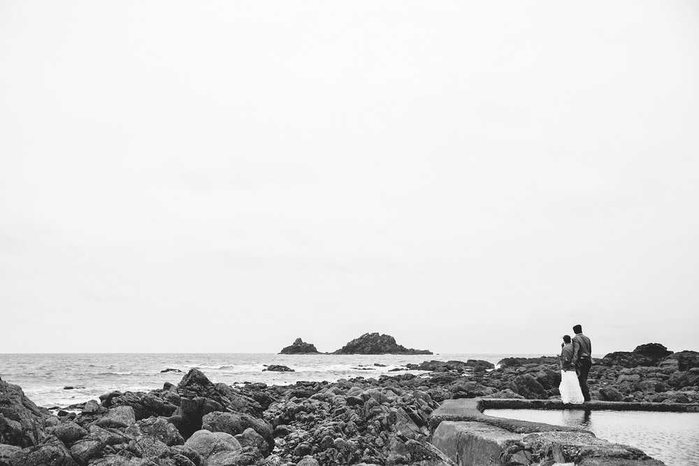 cornwall elopement photography_0044.jpg