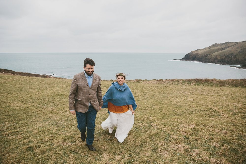 cornwall elopement photography_0054.jpg