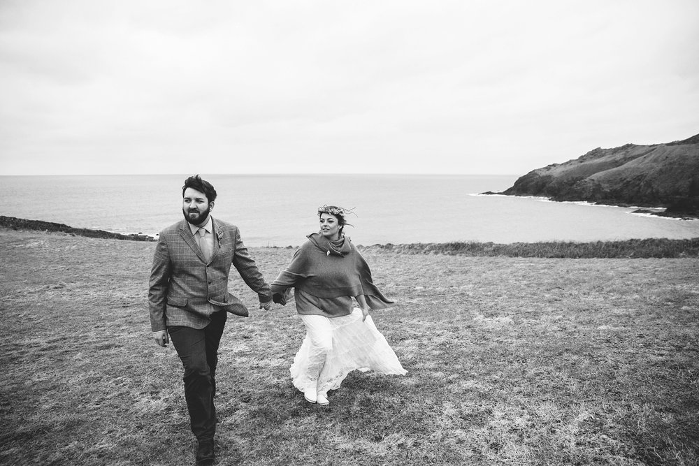 cornwall elopement photography_0055.jpg