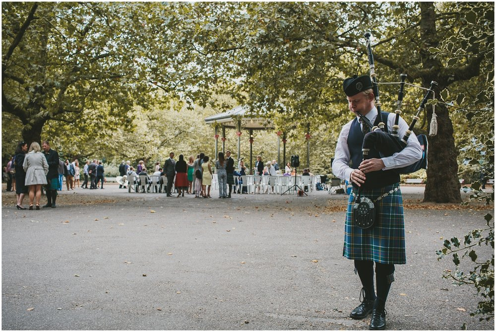 battersea park bandstand wedding photography_0001.jpg