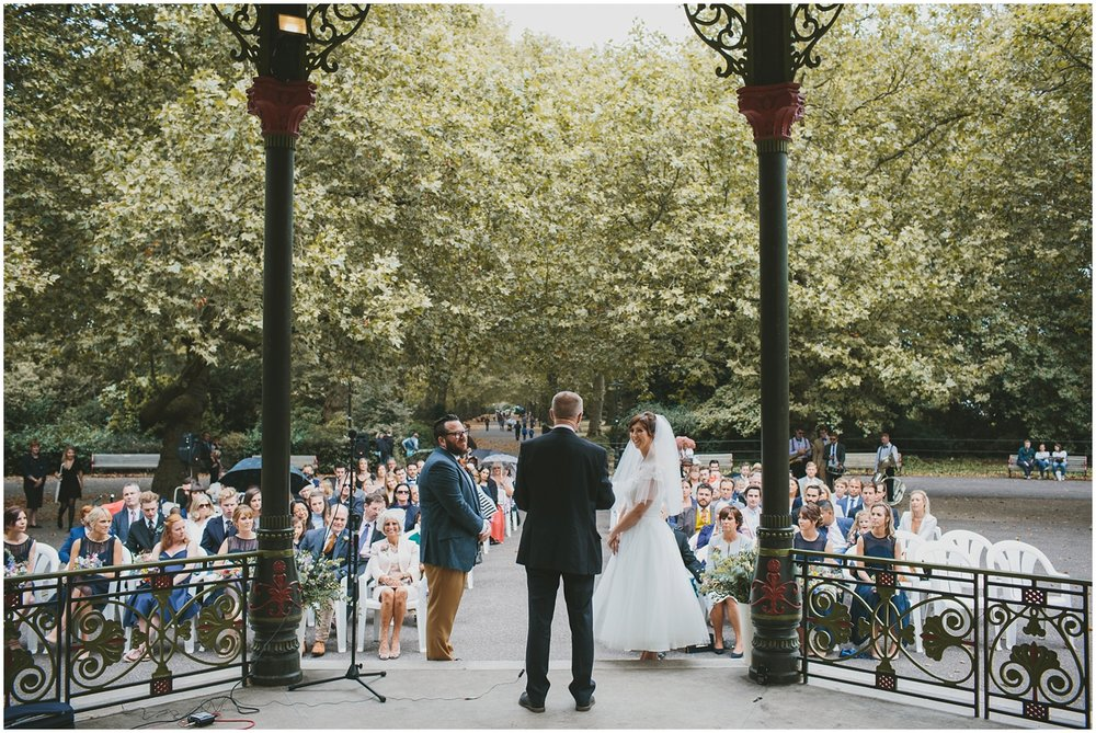 battersea park bandstand wedding photography_0002.jpg