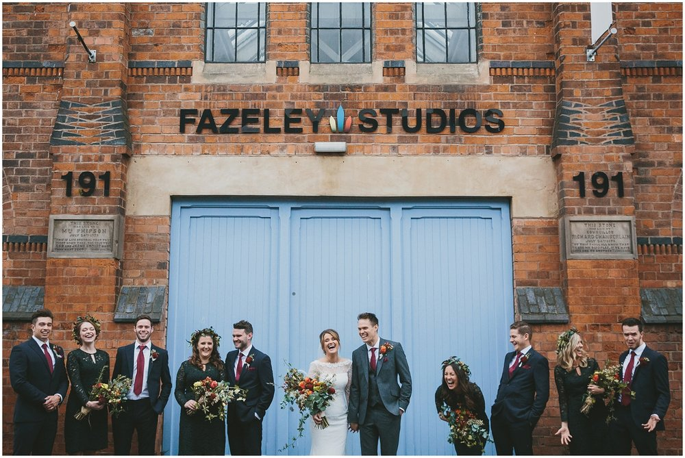 fazeley studios wedding photography_0002.jpg