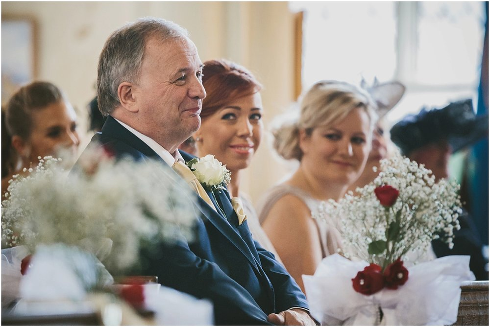 wedding photography 2016_0175.jpg