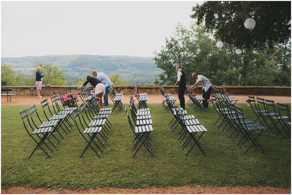 chateau cazenac wedding_0008.jpg