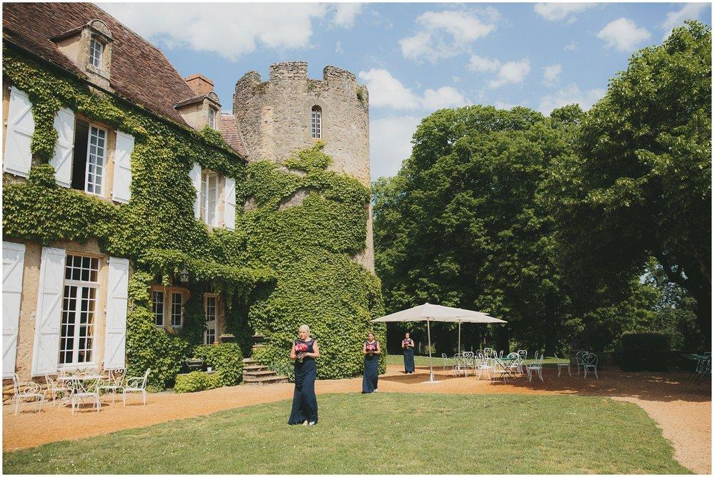 chateau cazenac wedding_0015.jpg