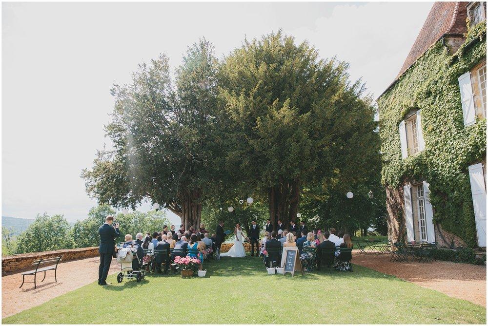 chateau cazenac wedding_0018.jpg