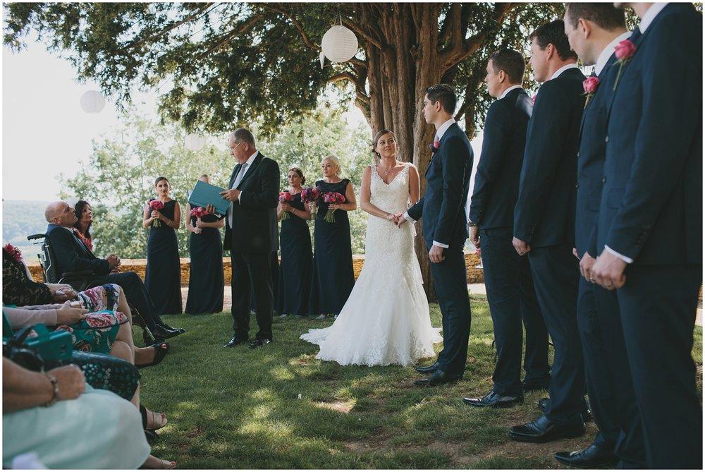 chateau cazenac wedding_0020.jpg