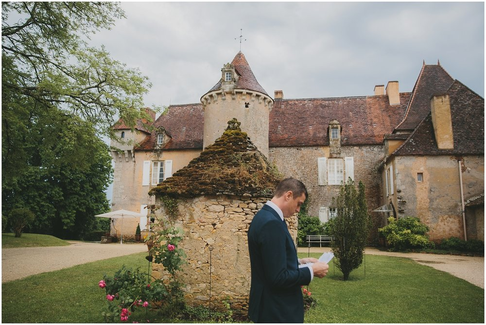 chateau cazenac wedding_0026.jpg