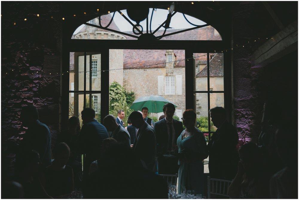 chateau cazenac wedding_0027.jpg