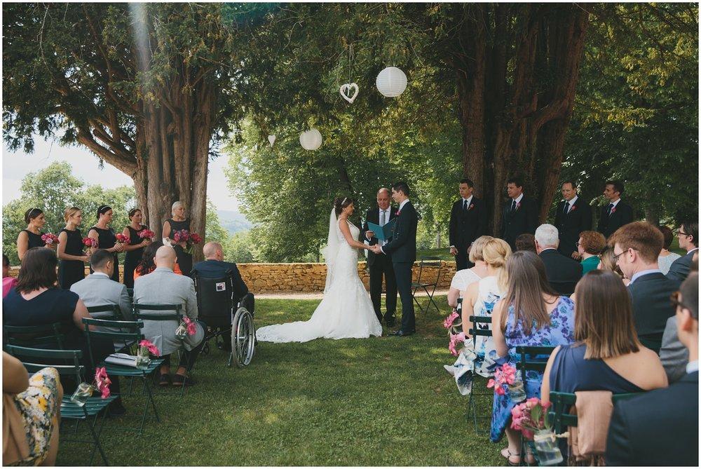 chateau cazenac wedding_0030.jpg