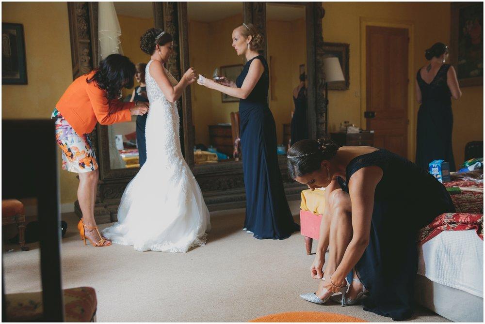 chateau cazenac wedding_0063.jpg