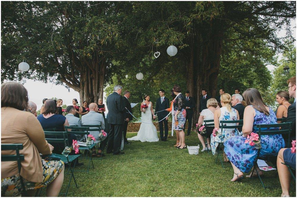 chateau cazenac wedding_0074.jpg