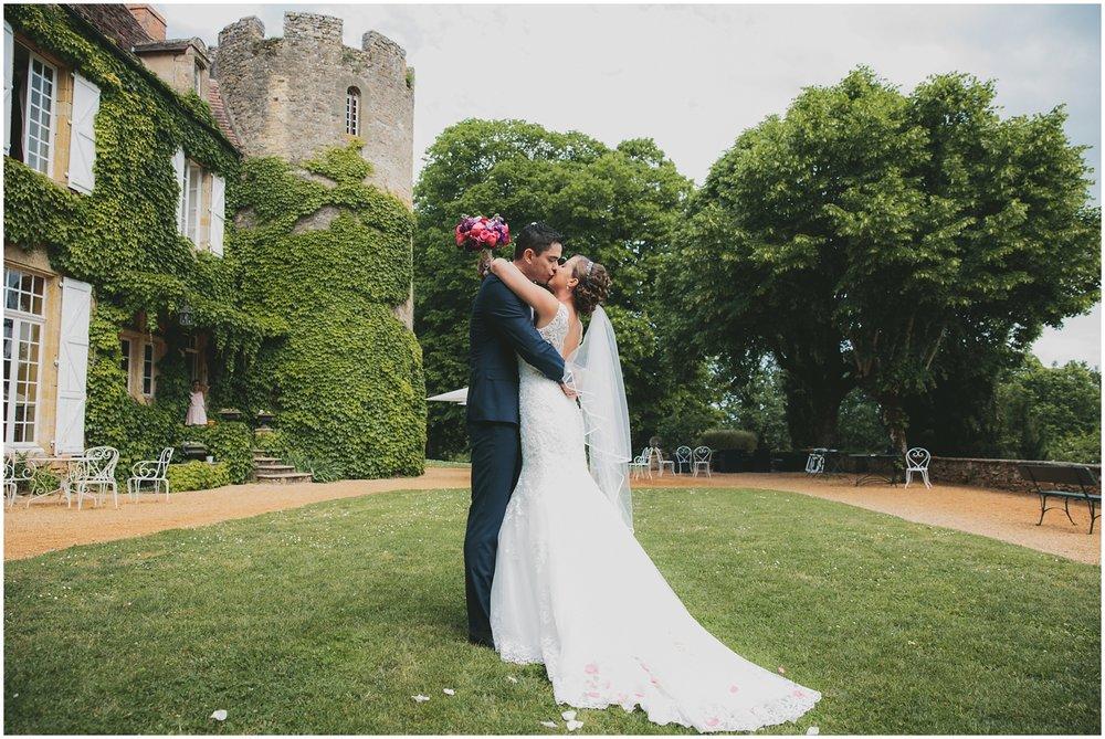 chateau cazenac wedding_0078.jpg