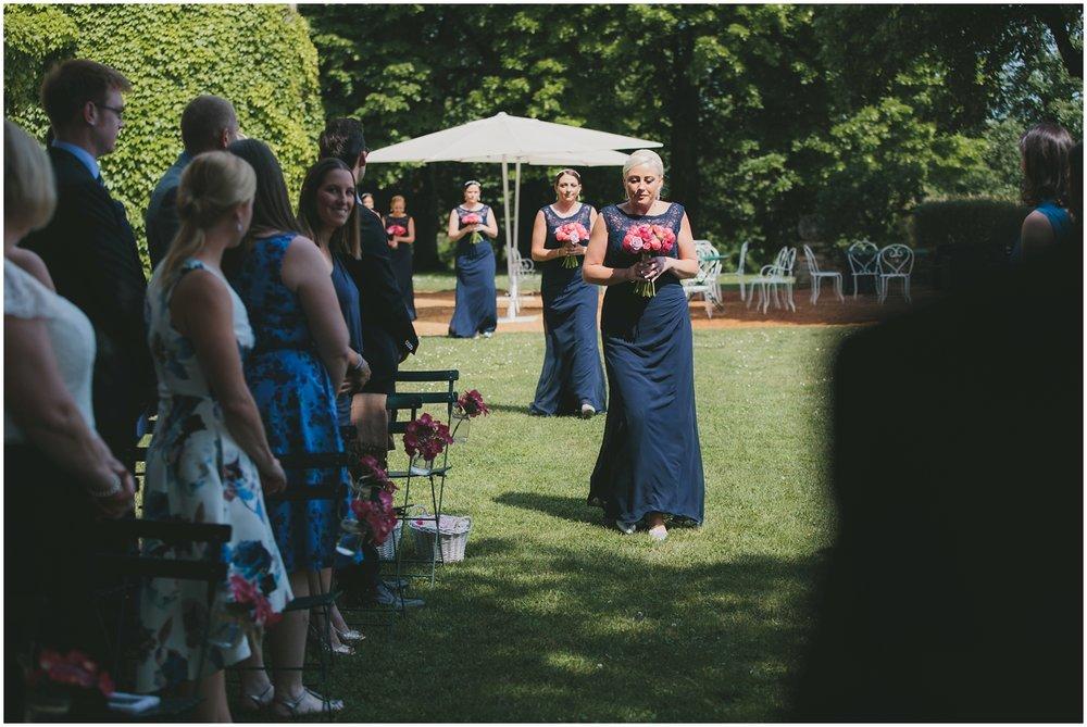 chateau cazenac wedding_0083.jpg
