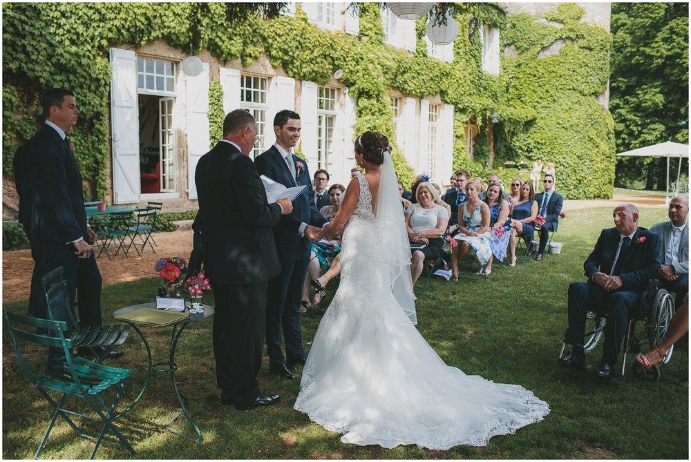 chateau cazenac wedding_0114.jpg
