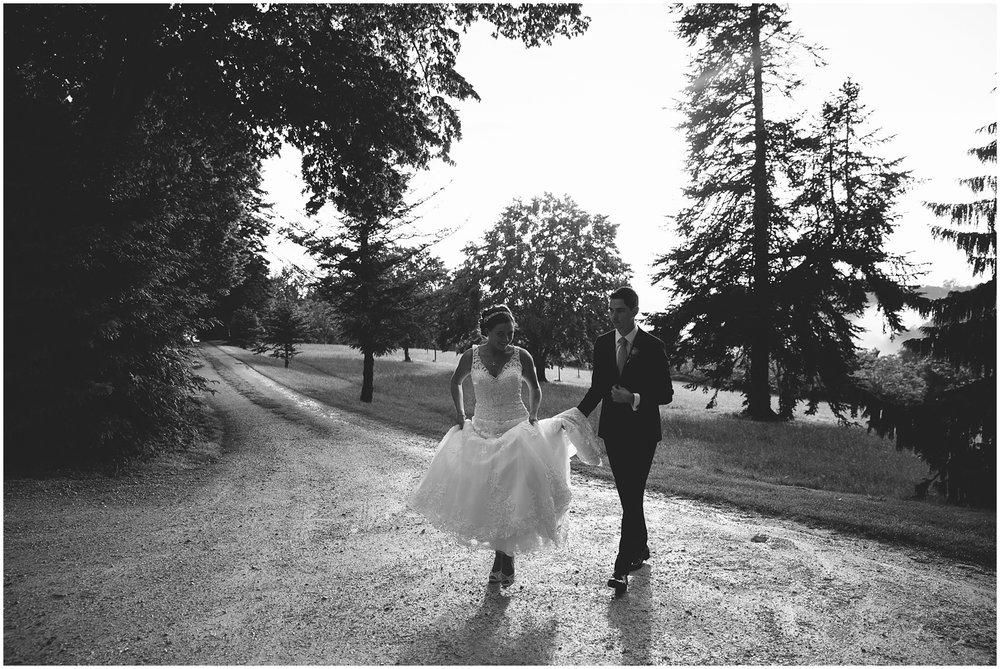 chateau cazenac wedding_0125.jpg