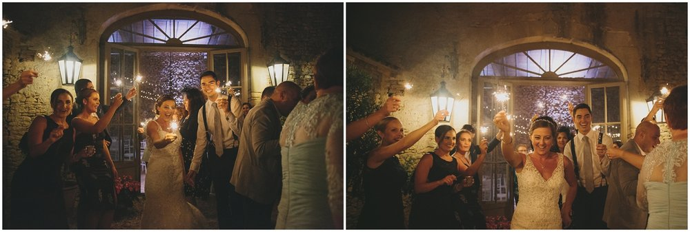 chateau cazenac wedding_0130.jpg
