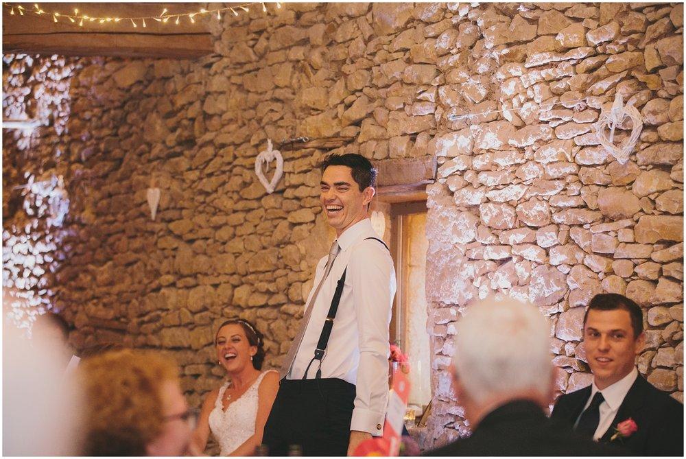 chateau cazenac wedding_0132.jpg