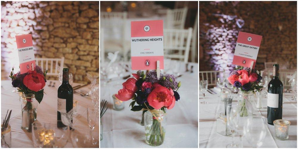 chateau cazenac wedding_0135.jpg