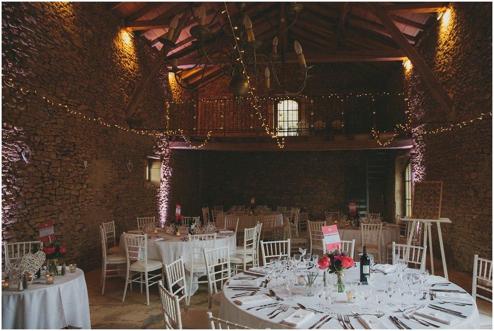 chateau cazenac wedding_0143.jpg