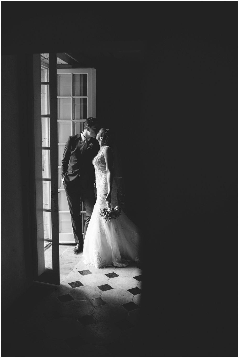 chateau cazenac wedding_0154.jpg