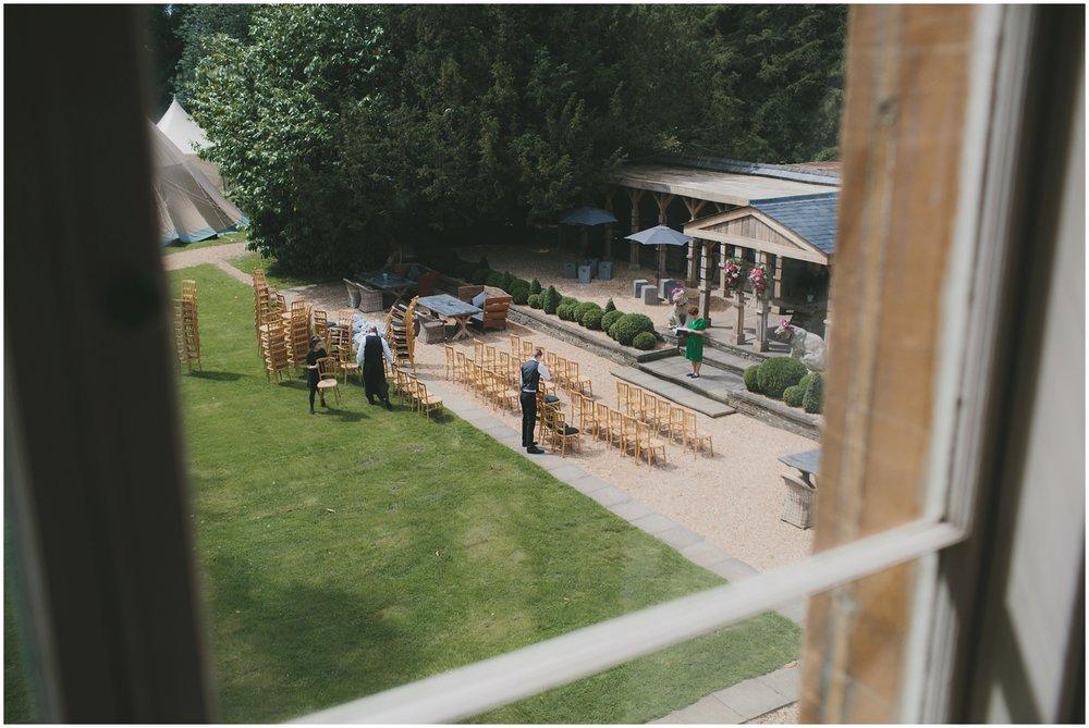 aynhoe park wedding_0010.jpg
