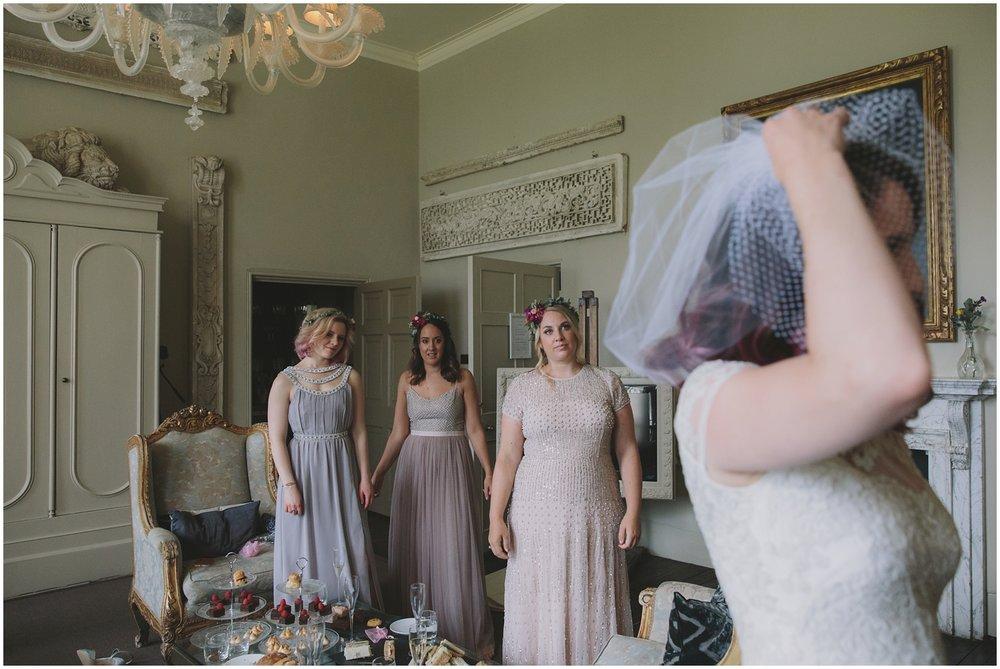 aynhoe park wedding_0018.jpg