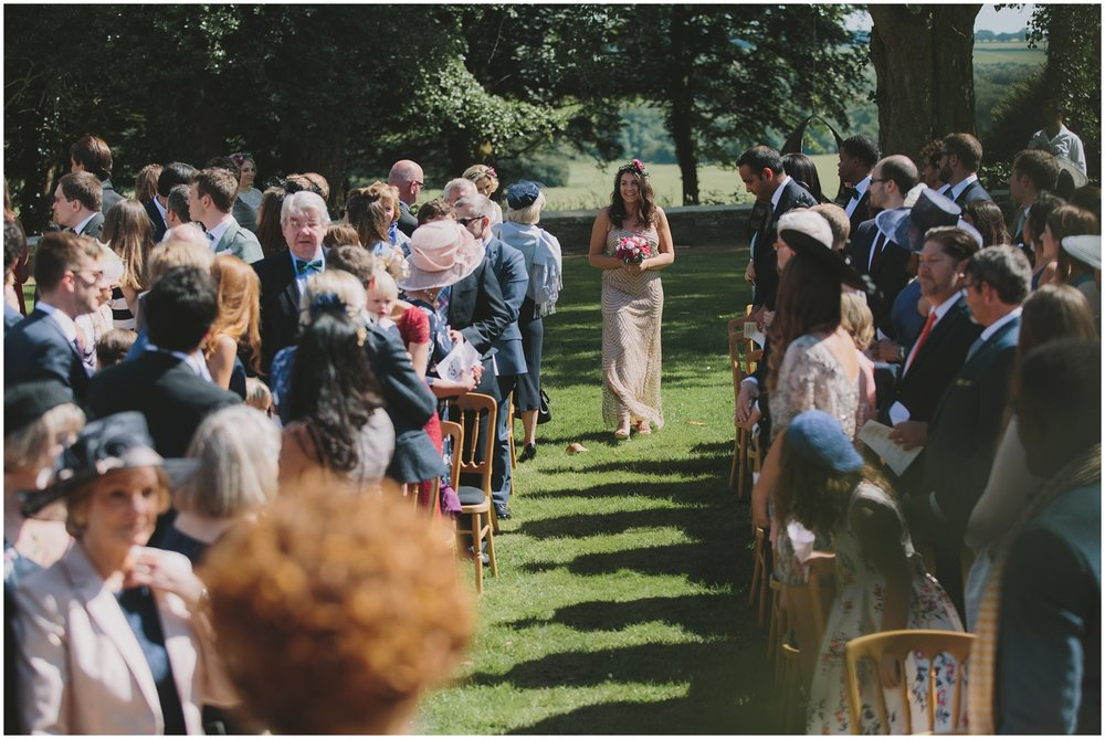 aynhoe park wedding_0026.jpg