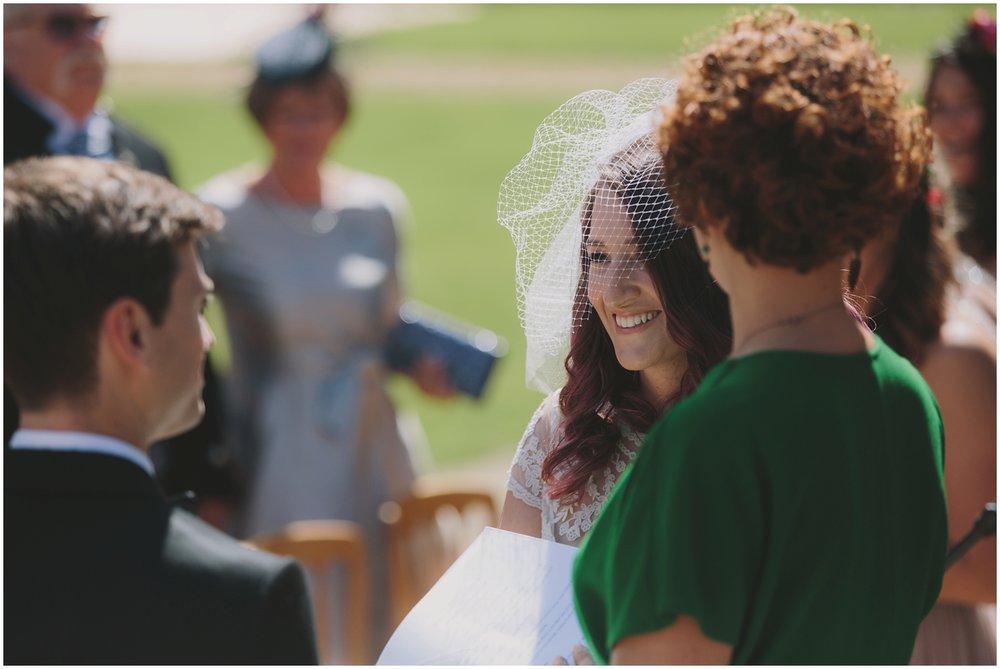 aynhoe park wedding_0027.jpg