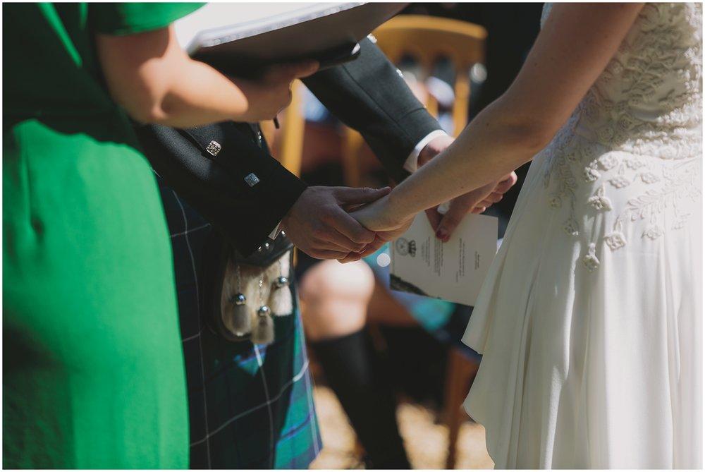 aynhoe park wedding_0032.jpg