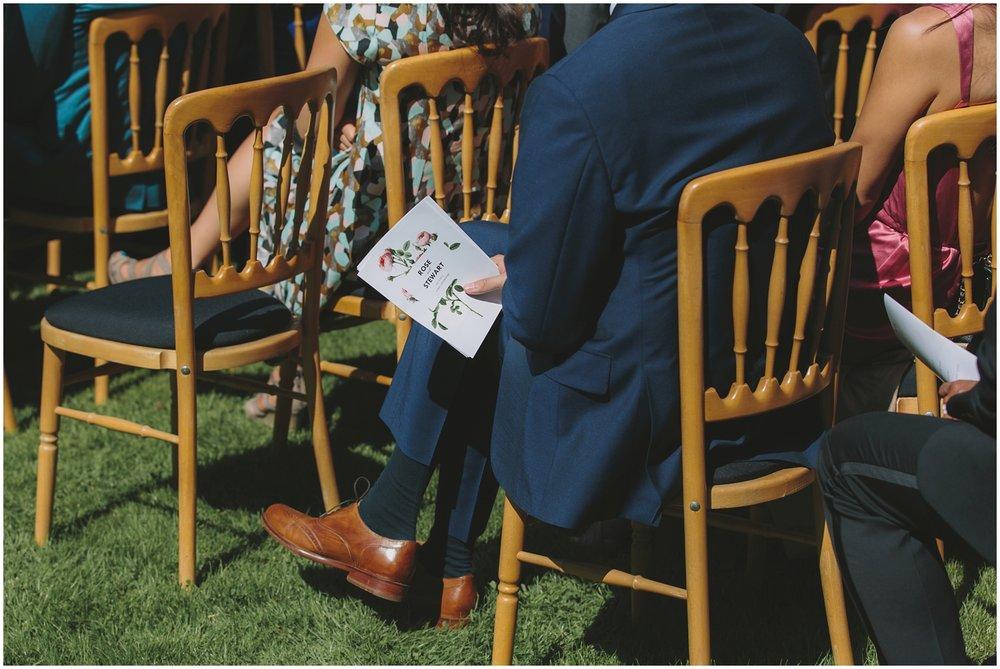 aynhoe park wedding_0037.jpg