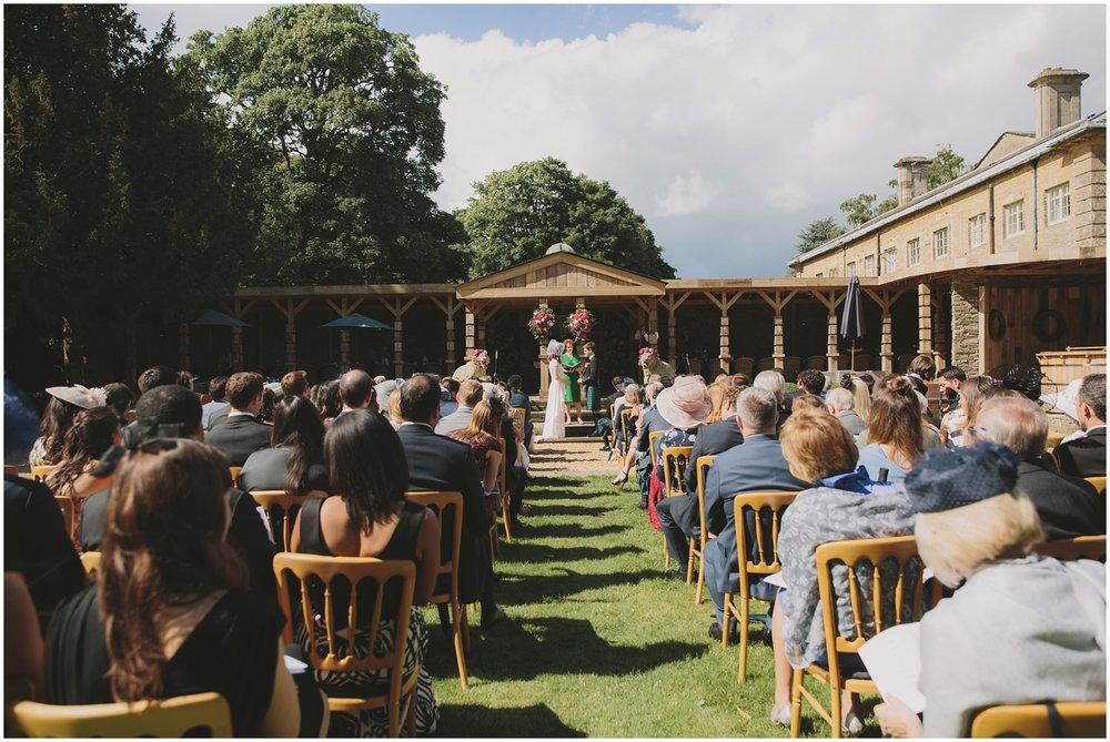 aynhoe park wedding_0040.jpg