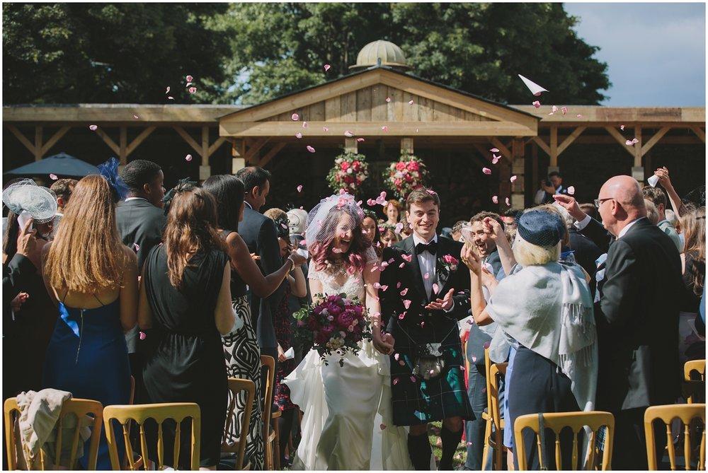 aynhoe park wedding_0044.jpg