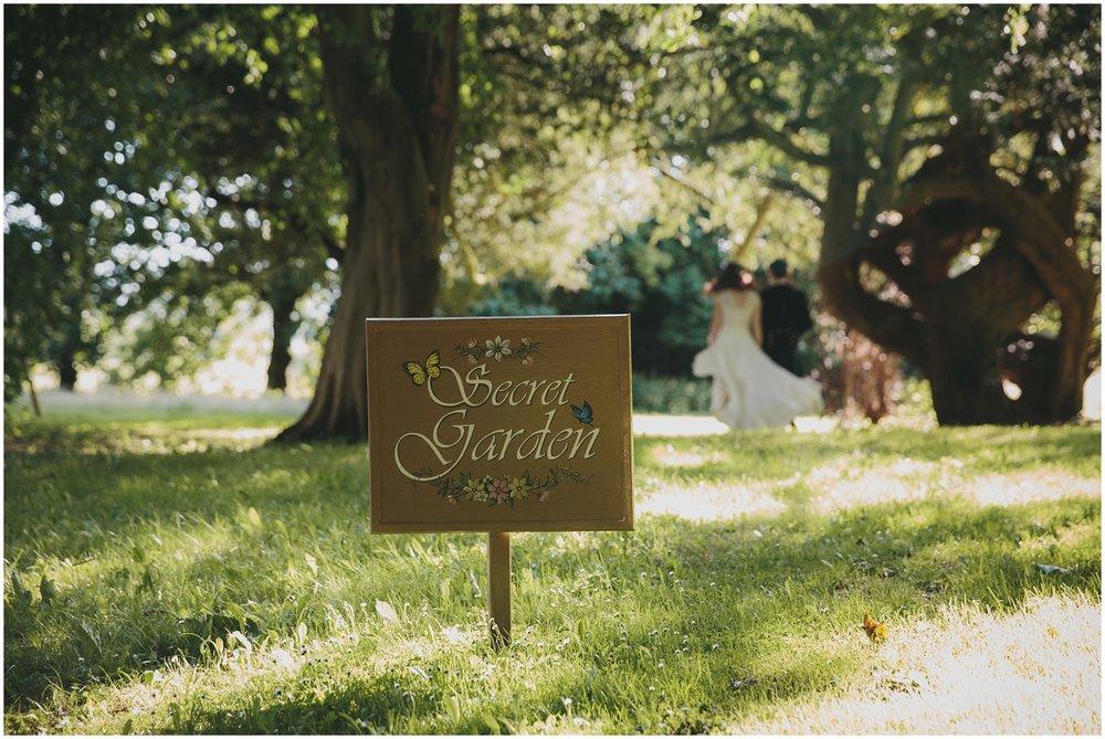aynhoe park wedding_0061.jpg