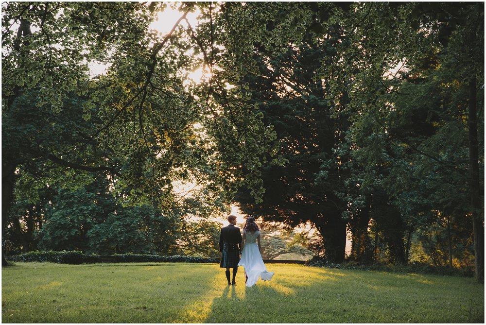 aynhoe park wedding_0068.jpg