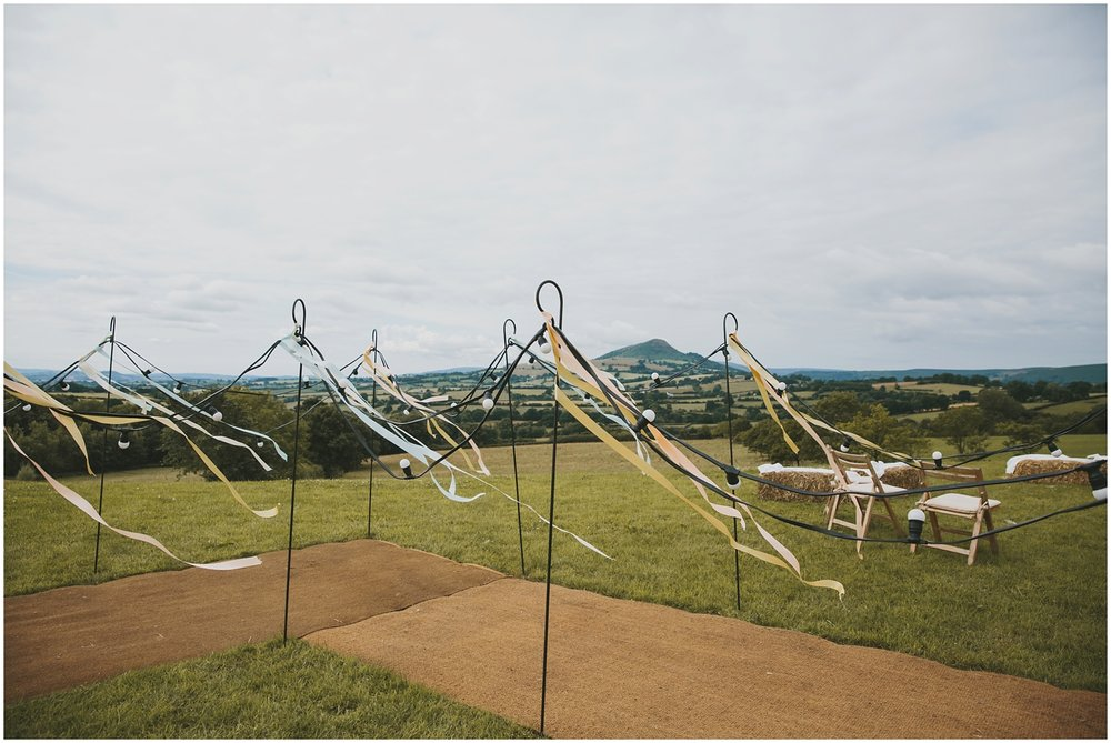 tipi wedding_0001.jpg