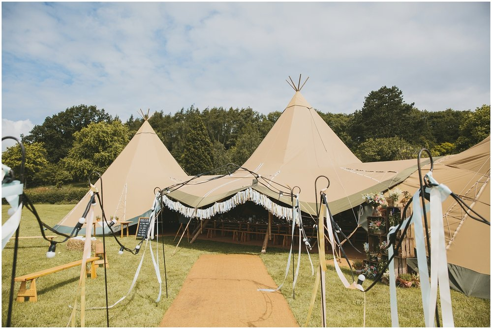 tipi wedding_0016.jpg