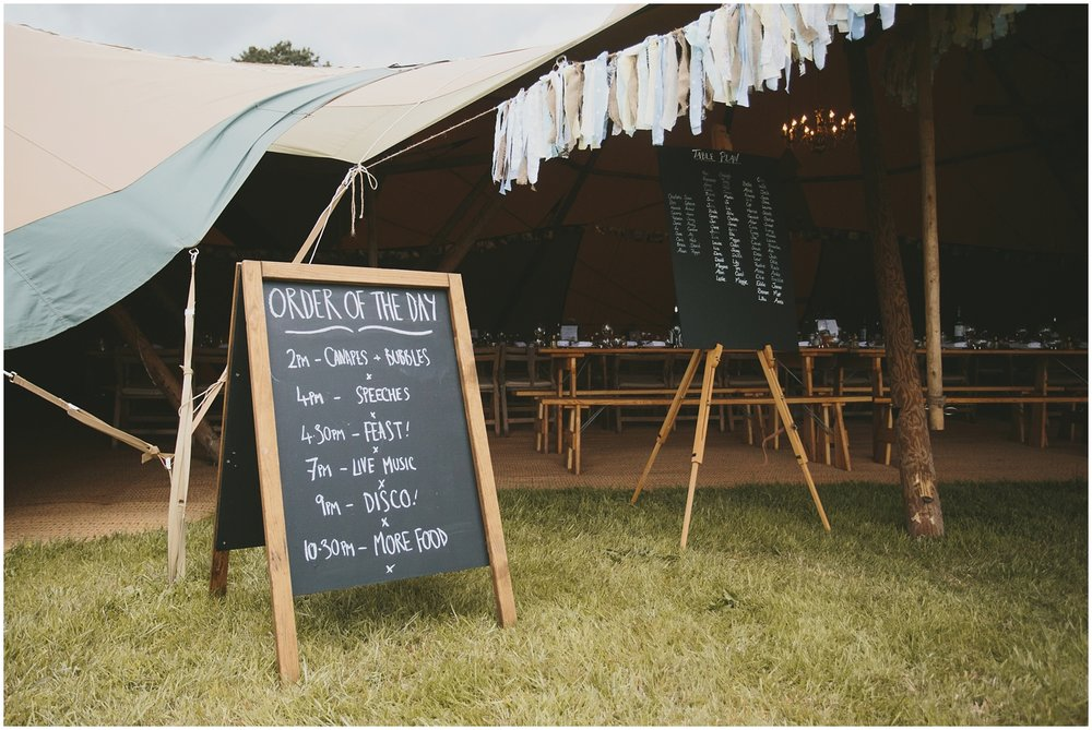 tipi wedding_0065.jpg