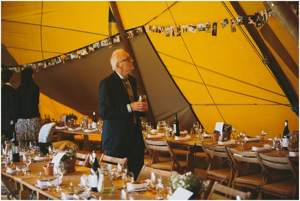 tipi wedding_0073.jpg