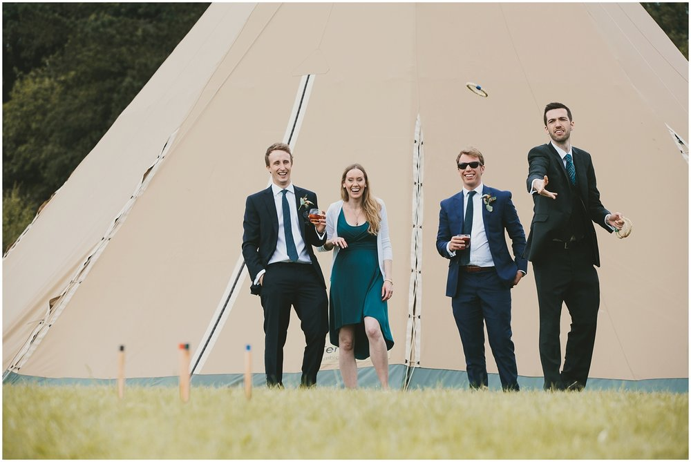 tipi wedding_0075.jpg