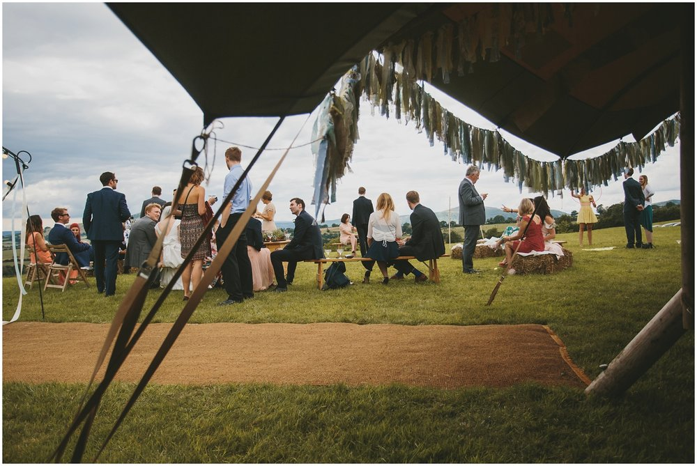 tipi wedding_0074.jpg