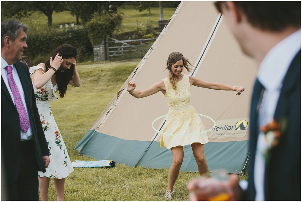 tipi wedding_0076.jpg