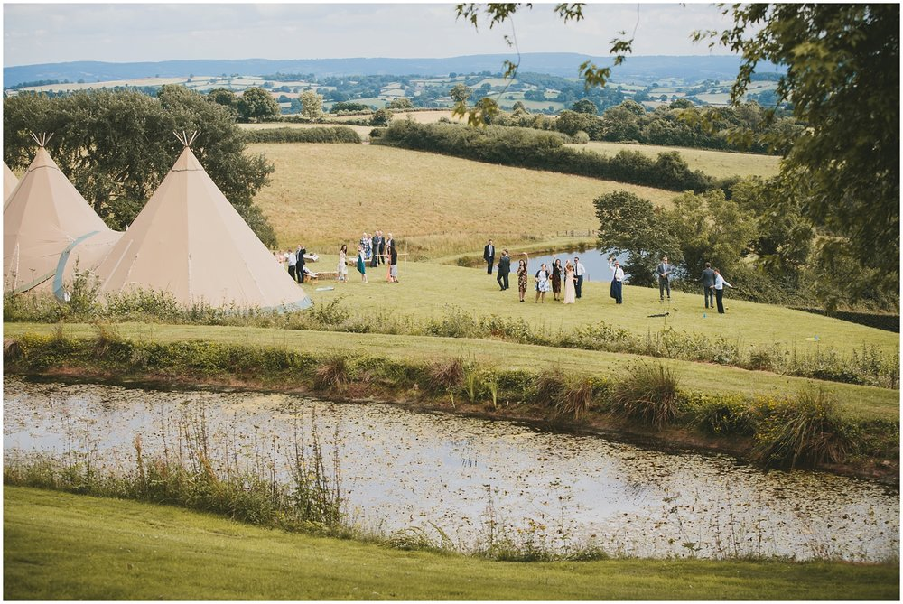 tipi wedding_0080.jpg