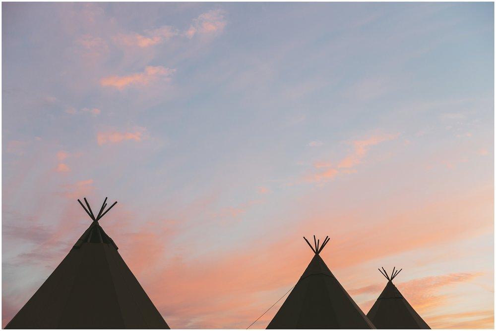 tipi wedding_0102.jpg