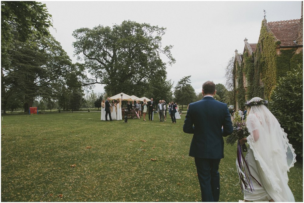 maunsel house wedding_0072.jpg