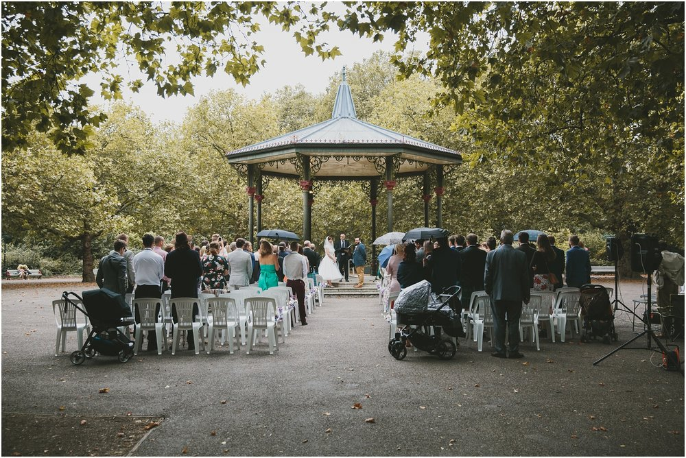 battersea bandstand wedding_0039.jpg