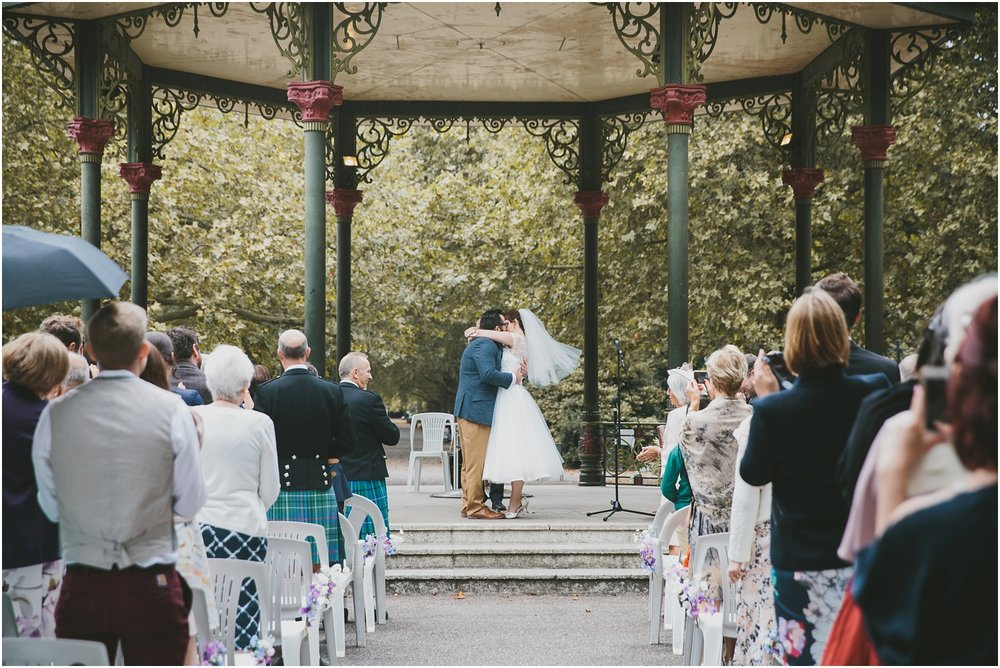 battersea bandstand wedding_0047.jpg