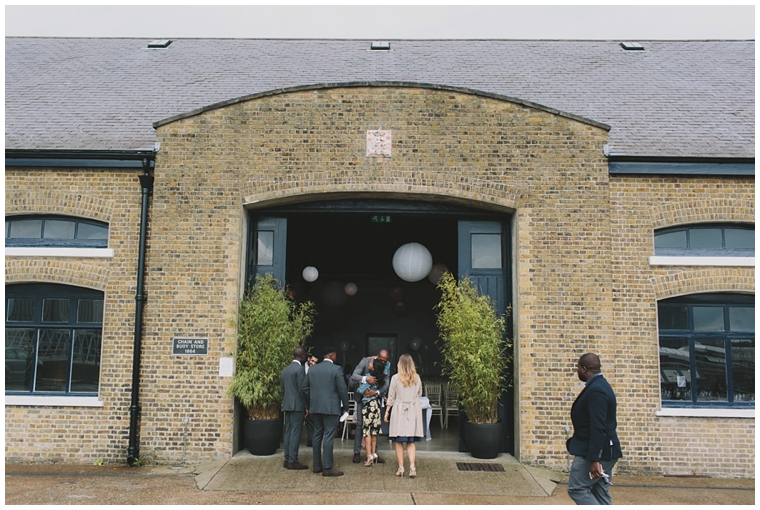 trinity buoy wharf london wedding_0018.jpg